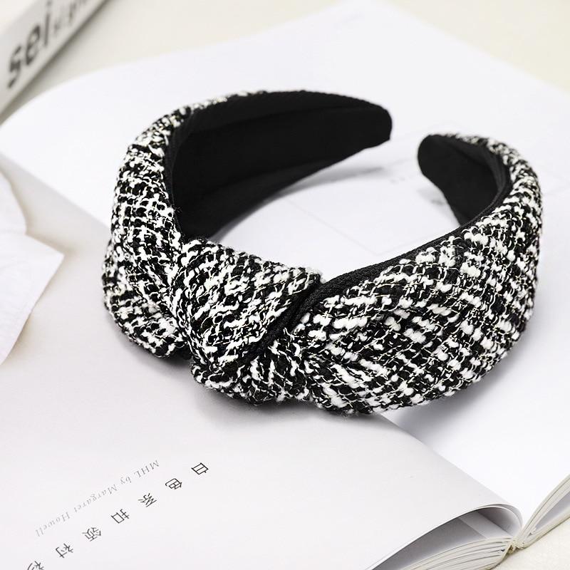 hairbands ferramentas de estilo do cabelo acessório ha1522
