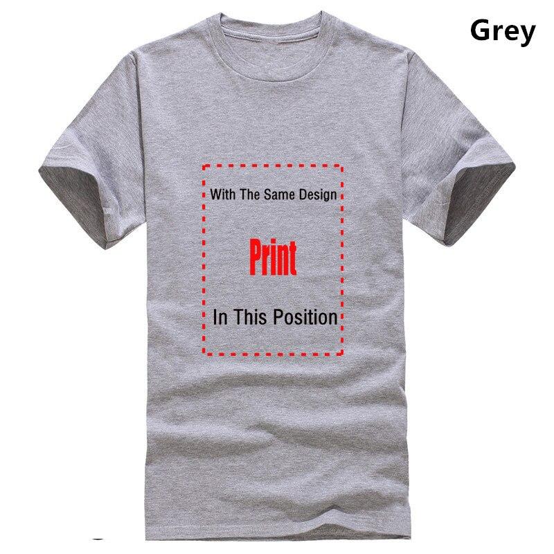 Ariana Grande Sweetner World туристический магазин thank u next футболка новые хлопковые футболки с короткими рукавами мужская одежда - Цвет: Серый