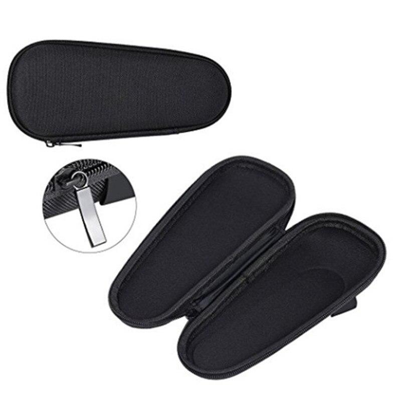 Travel Razor Holder Case Protector For   Holder EVA Rechargeable Men Portable Shaver Razor Holder Case