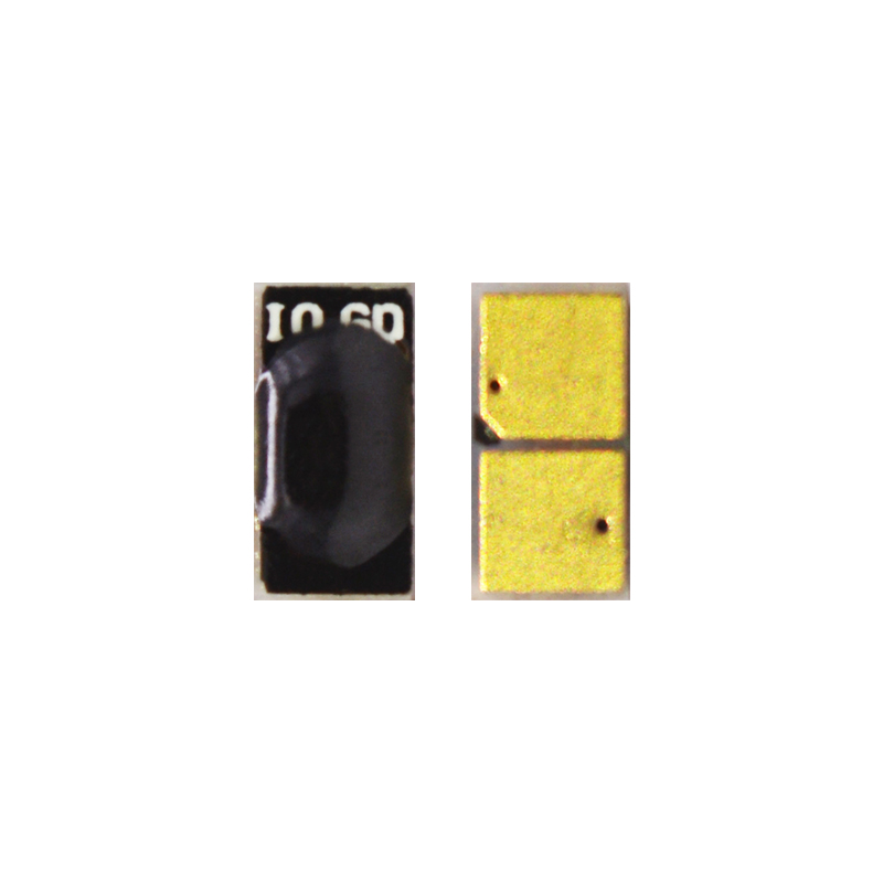 20 шт., чип сброса барабана для Canon IR C3320L C3320 C3325 C3330 IRC3320 IRC3325 IRC3330 IRC 3320 NPG67 GPR53 C EXV 49 EXV49