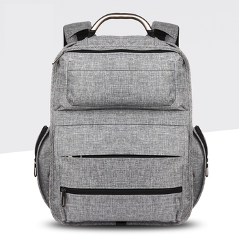 Cai Fashion Men Women Backpack Shoulder Bag Female Male Travel Backpacks Everyday School Bagpack Laptop Bags For Teenager Boy