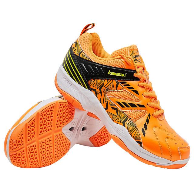 Indoor Court Shoes for Men & Women Kawasaki K-080