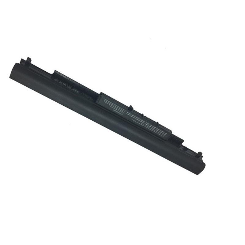 HS04 Laptop Battery FOR HP 807956-001 807957-001 807967-001 HS03 HS03031-CL HS04 HS04041-CL HSTNN-LB6U HSTNN-LB6V N2L85AA