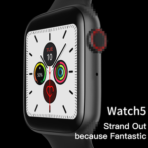 Image 4 - W34 Bluetooth Call Smart Watch Ecg Ppg Blood Pressure Heart Smartwatch Ip68 Waterproof Men Smart Watch For Iphone Ios Android