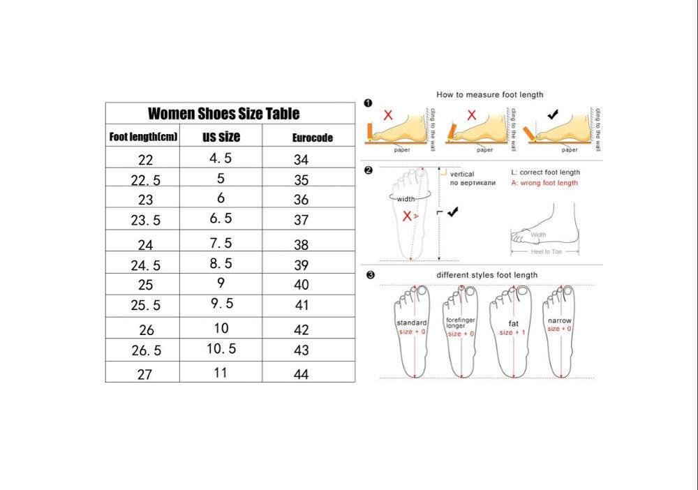 2020 low platform sneakers women shoes female pu leather Walking sneakers Loafers White flat slip on Vacation shoes AB570 6
