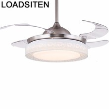 Lampen Industrieel Industrial Led Kitchen Lampara Colgante Lustre E Pendente Para Sala De Jantar Luminaire Suspendu Hanging Lamp