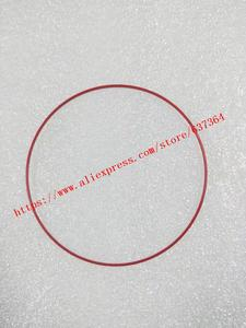 Image 1 - New Red indicator ring Red line circle For Canon EF 24 105mm 24 105 f/4L IS USM Lens Repair parts