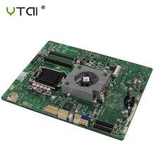 IPPLP-PL لديل XPS 0NE 2720 AIO سطح المكتب اللوحة CN-05R2TK 05R2TK LGA 1150 DDR3L 100% اختبارها بالكامل شحن مجاني