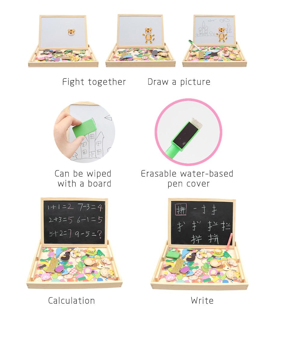 5-产品展示-Banner7