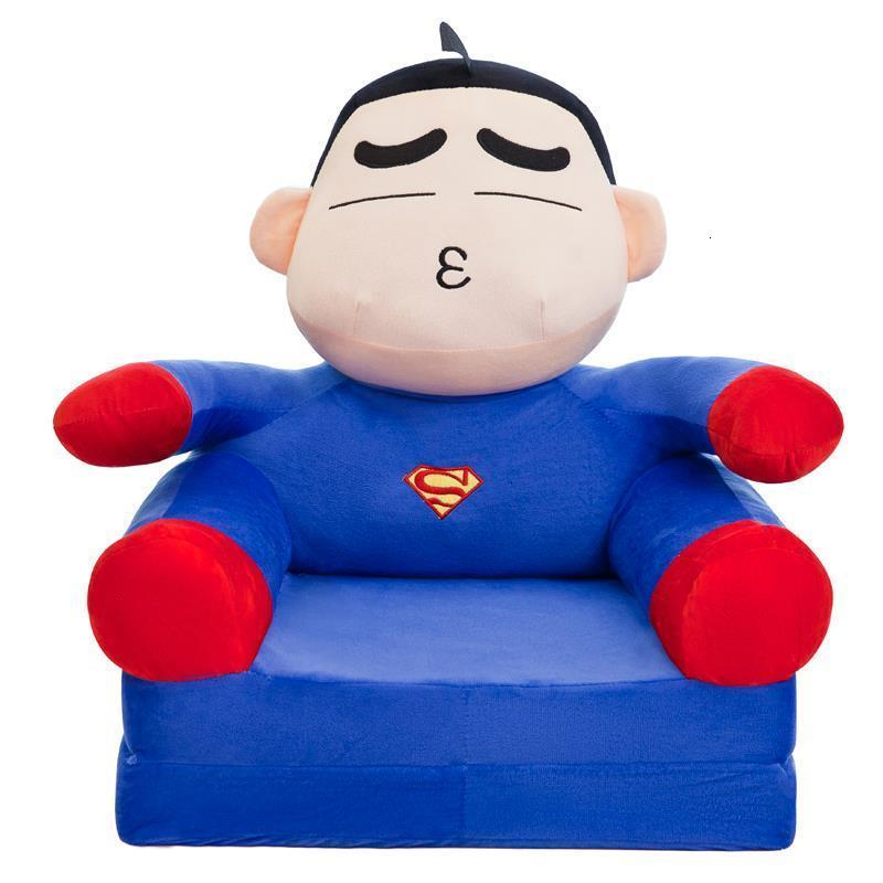 Bambini Small Recamara Silla Princesa Kids Couch Lazy Bag Seat Dormitorio Infantil Chambre Enfant Children Baby Child Sofa