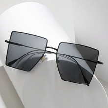 NQ1939 Luxury Design Men/Women Sunglasses Women Lunette Soleil Femme lentes de sol hombre/mujer Vintage Fashion Sun Glasses