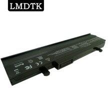 LMDTK 6 ячеек Аккумулятор для ноутбука Asus Eee PC 1015 1015B 1015P 1015PD 1015PDT 1015PDG 1015PE 1016 1016P A31-1015 A32-1015