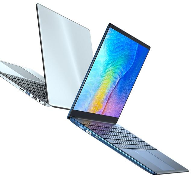 Laptop AMD Athlon Gold 3150U Laptop 15.6 inch 4GB/8GB/ 16GB//32GB/64GB DDR4 256G 512G 1TB 2TB 3TB SSD Notebook Gaming Laptops 3