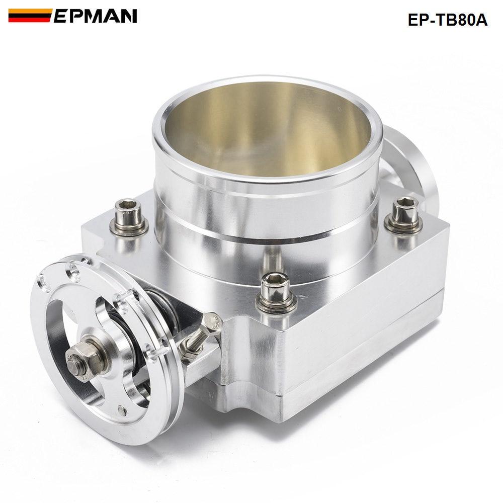 EP-TB80A (9)