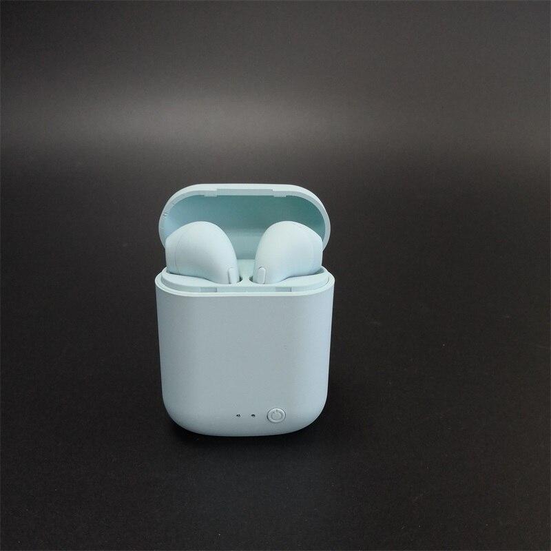 wireless headphones (11)