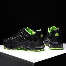 Sneakers Badminton-Shoes Sporty Outdoor New Men Female Breathable Man Hombre Ladies Sapatilla