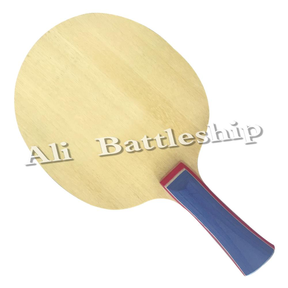 Original Sanwei M8 M 8 M-8 Table Tennis Pingpong Blade