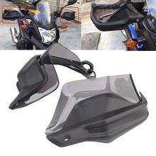 Protège-mains pour moto HONDA NC700X NC 700 X NC750X NC 750 X CTX700 2012 2013 2014 2015 2016 2017-2019