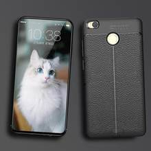 "Fashion Lembut Anti Knock 6.44 ""untuk Xiao Mi Mi Max 2 Case untuk Xiao Mi Mi Max 2 Max2 cell Phone Case Cover(China)"