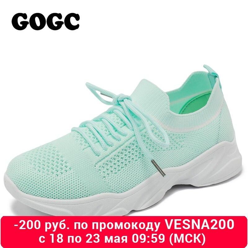 GOGC Women Shoes Women Sneakers Shoes For Women Summer Shoes Woman Sneakers For Women Flats Shoes Women Running Shoes For Women