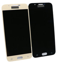 100% Tested For Samsung Galaxy A8 A800 A8000 A800F Phone LCD touch screen digitizer component replacement brightness adjustment цена в Москве и Питере