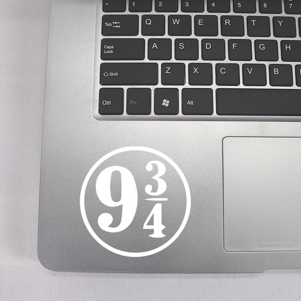 Hình Laptop Miếng Dán Laptop Decal Cho Macbook Air Retina Miếng Dán Vinyl Laptop Trang Trí