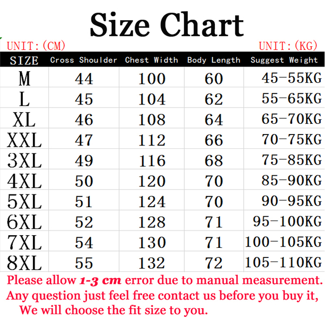Fashion Mens Jacket Sleeveless Vest Spring Thermal Soft Vests Casual Coats Male Cotton Men's Vest Men Thicken Waistcoat 8XL 6