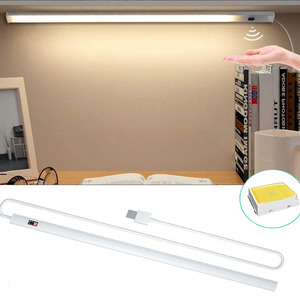 5 V LED Strip USB Desk Lamp Ha