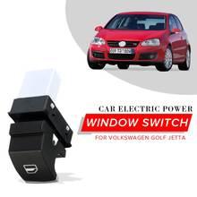 Passenger Side Window Switch 5ND 959 855 5K0 959 855 5ND959855 For VW Golf 5 6 GTI MK5 MK6/Passat B6