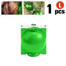 1 шт чехол для выращивания растений коробка высокого давления