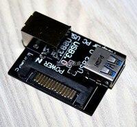 PC-3000 adaptador usb (adaptador de alimentação usb) adaptador de espelho de dispositivo usb