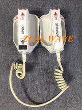 ZOLL M Serie E Serie Defibrillator Motherboard Griff Original
