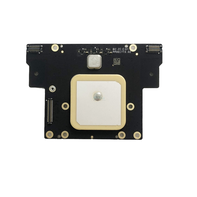 for DJI <font><b>Mavic</b></font> <font><b>Air</b></font> 2 Aircraft GPS Module <font><b>Board</b></font> Spare Parts for Drone Replacing Repair Replacement image