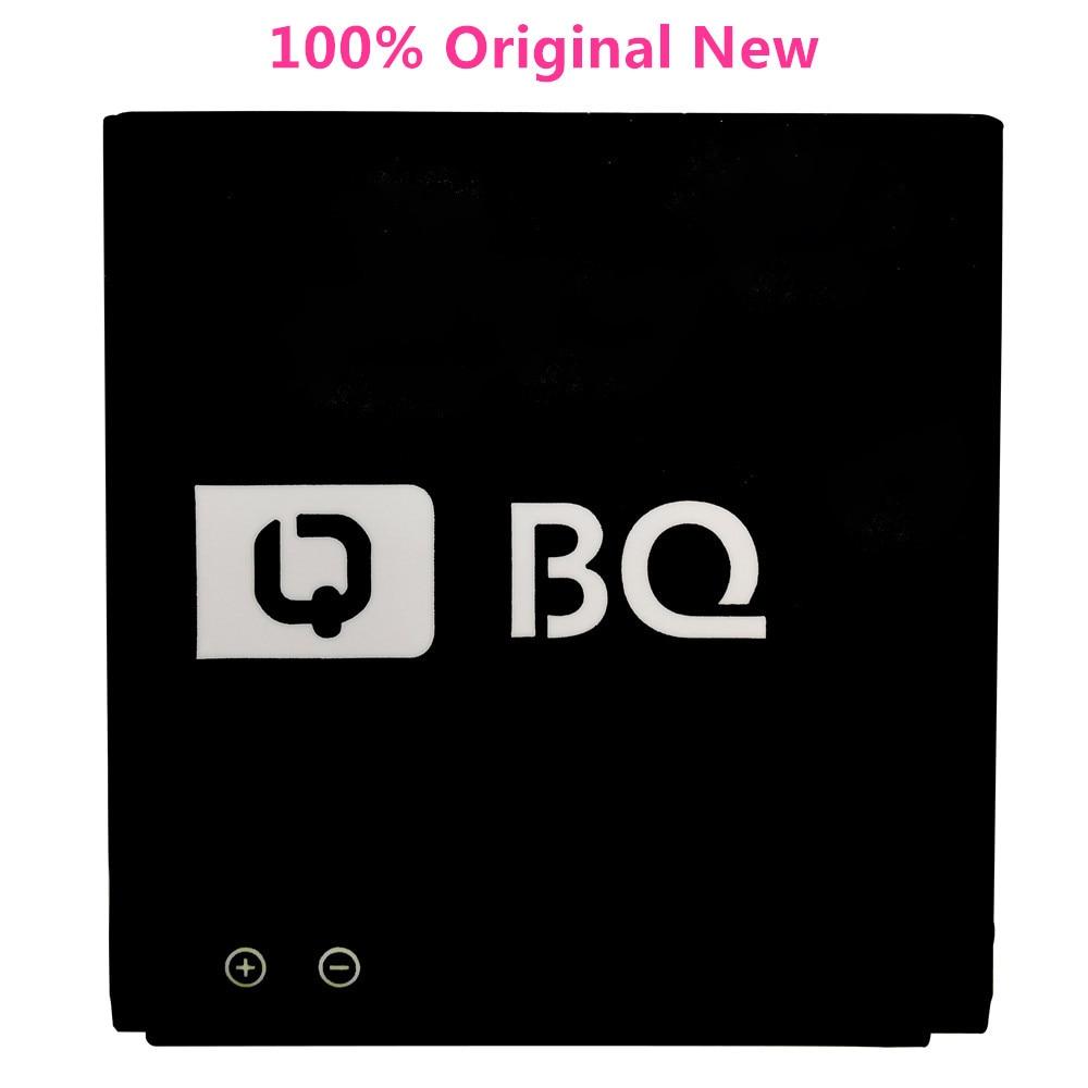 100% Original 2020 New 1300mAh New BQS-4072 Battery for BQ-4072 strike mini BQs 4072 Cellphone Replacement Battery