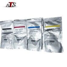 Piezas de repuesto para copiadora Ricoh B2309680, 225, 2000, 2500, 3000, compatible con MPC2000, MPC2500, MPC3000, 1 unidad, Color CMYK