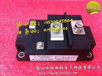 Original QM300HA-H QM300HH-H quality assurance--KWCDZ