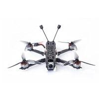 Diatone romaníes F5 4S / 6S 5 pulgadas libre Dron de carreras con visión en primera persona BNF w/ MAMBA F405 F4 FC 50A CES TOKA 2207,5 Motor sin escobillas módulo GPS