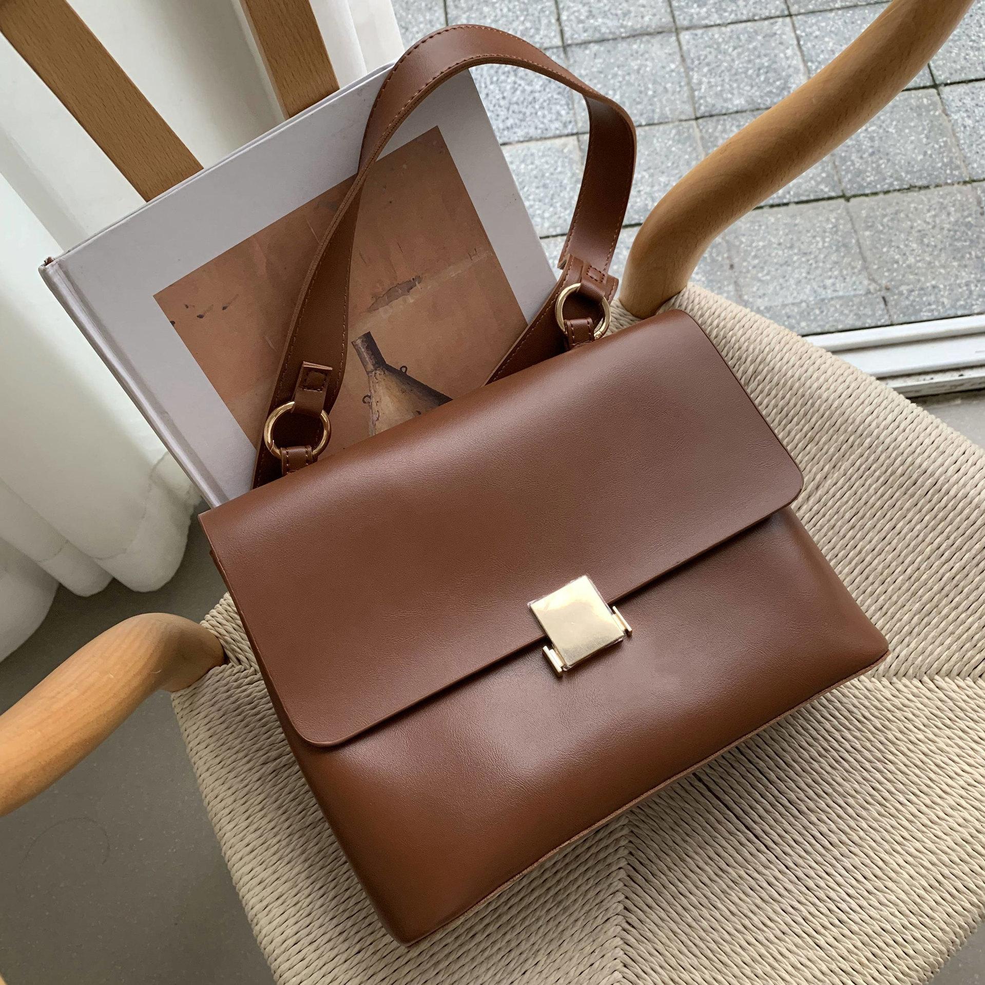 2019 большая женская сумка из искусственной кожи, женские сумки на плечо, дизайнерские женские сумки мессенджеры, женские повседневные сумки тоут|Сумки с ручками|   | АлиЭкспресс