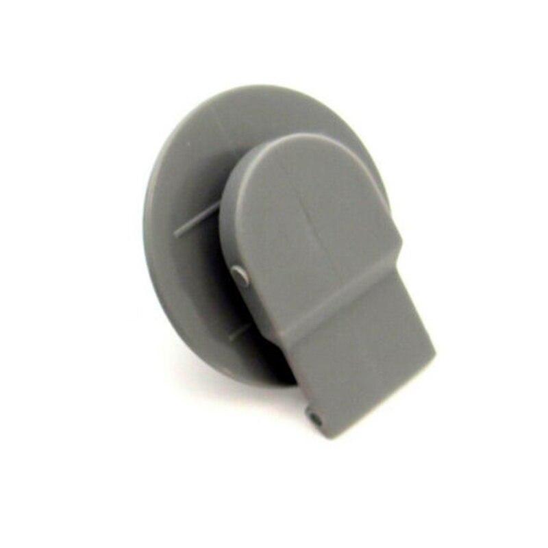 Insert Clips FOR Mini Cooper S Trim Panel Clip Fender Flare Moulding Set Of 20