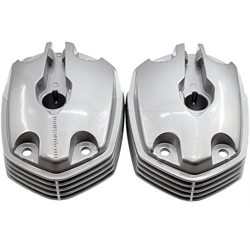 R 1200ST gauche droite moteur Stator couvercle carter moto pour BMW R 1200 RT R 1200 ST R900RT HP2 Enduro R1200GS