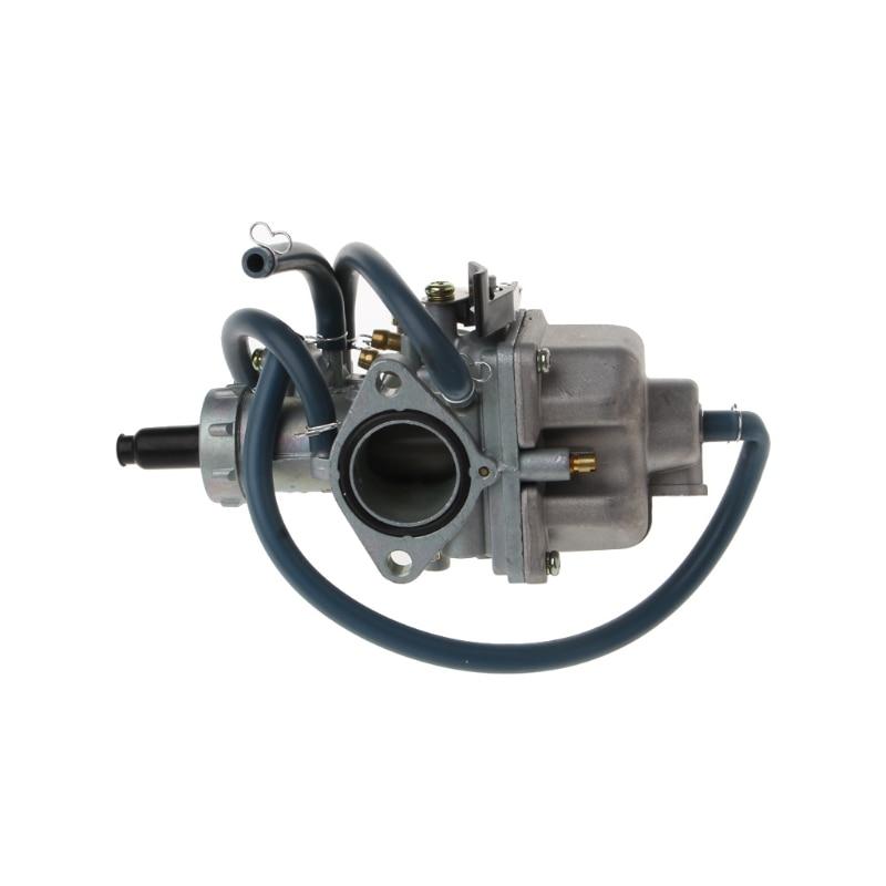 NEW Carb For Honda TRX 250 TRX250 Recon Carburetor 1997-2001 TRX250TE TRX250TM
