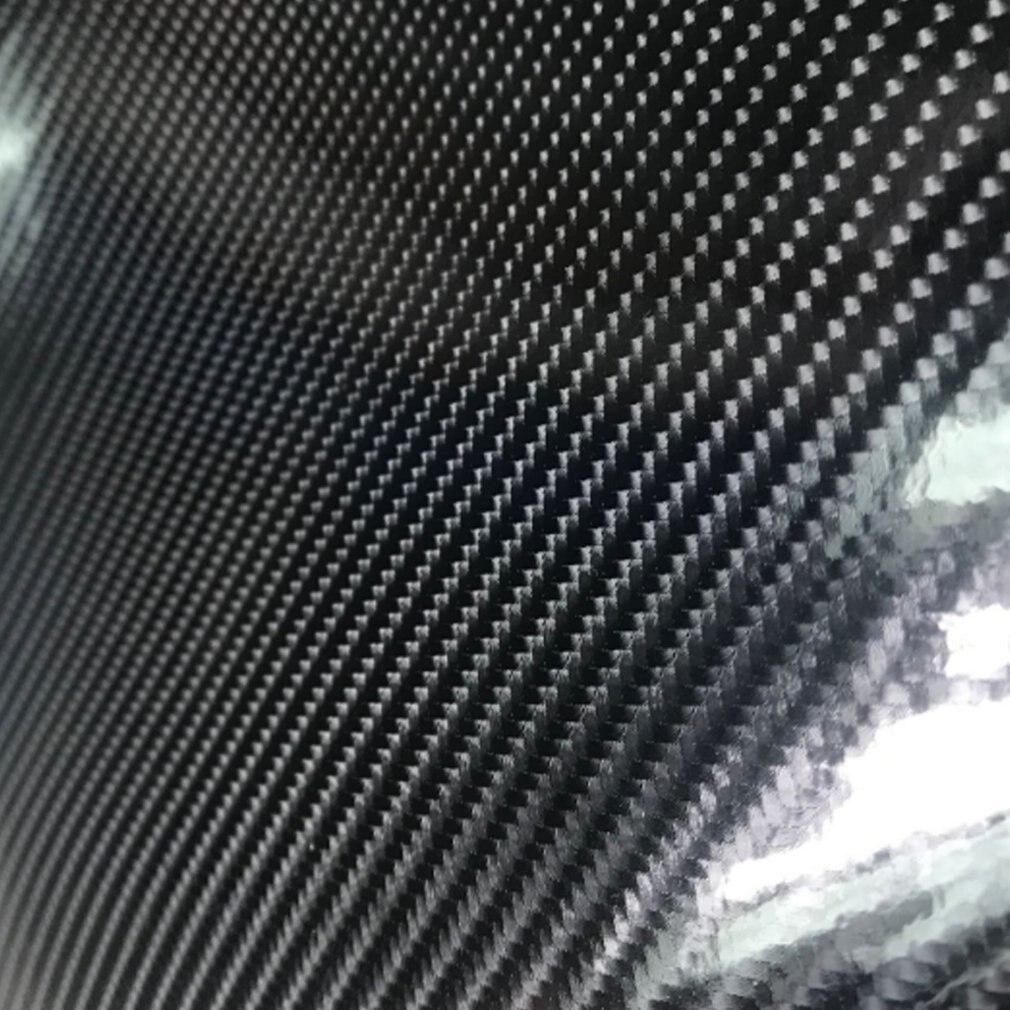 4шт универсальный автомобиль дверь подоконник потертости углеродного волокна стикер чехол протектор анти-Скреста автоматический водоустойчивый стикер автомобиля декор
