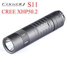 Comboio XHP50.2 S11 Cree Lanterna Led Lanterna Camping Tocha Luz Trabalho Lanterna 18650 26650 Luz do Flash Tático Lâmpada Moto