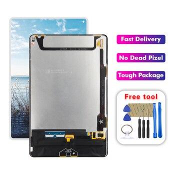 "10.8"" For Huawei MatePad Pro 5G MRX-W09 MRX-W19 MRX-AL19 MRX-AL09 LCD Display Touch Screen Digitizer Assembly"