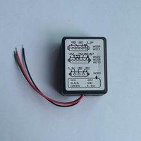 Melhor preço mb esl emulador automático programador chave esl emulador