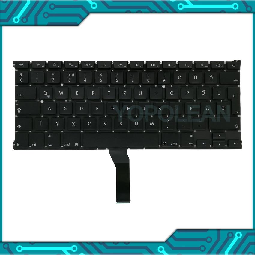 Cool Mixed Light RGB Backlit Keyboard USB Interface Feeling Keyboard Yan Fei E-Sports Game Mechanical Wired Keyboard 108 Key Color : D