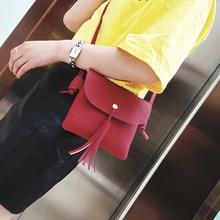 Luxury Handbag Womens Shoulder Bag/Purses and Handbags/Fashion Bag Crossbody Clutch