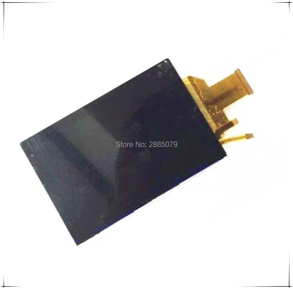 NEW LCD Display Screen For Canon Powershot G7X Mark II / G7X II  G7X2 G9X M50 Digital Camera Repair Part +Glass