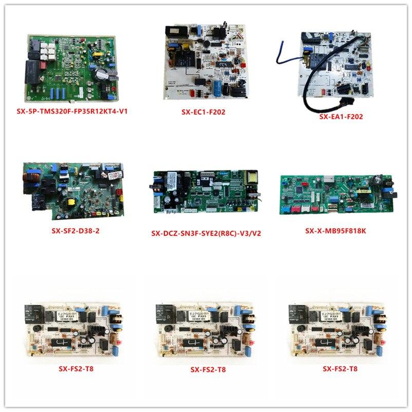 SX-5P-TMS320F-FP35R12KT4-V1| SX-EC1-F202| SX-EA1-F202| SX-SF2-D38-2| SX-DCZ-SN3F-SYE2(R8C)-V3/V2| SX-X-MB95F818K| SX-FS2-T8