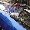 Карбоновый задний спойлер на крышу для Mazda 6 Sedan 4 двери 2002-2011